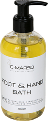 C MarSo Foot & Hand Bath 300ml