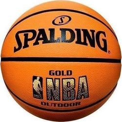 Spalding Outdoor 83-013Z1