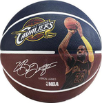 Spalding Lebron James 83-349Z1