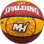Spalding NBA Miami Heat 83-161Z1