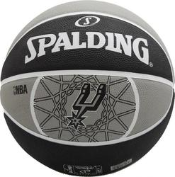 Spalding Spurs Outdoor 83-163Z1