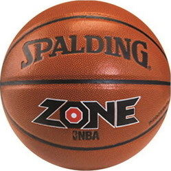 Spalding Zone Indoor/outdoor 74-508Z1