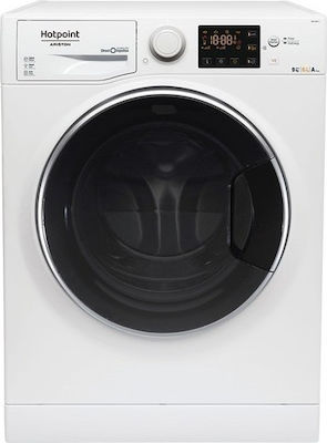 Hotpoint-Ariston RDPG 96607JD ΕU