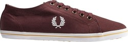 Fred Perry Kingston Twill B6259U-D81