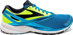 Brooks Launch 4 110244-497