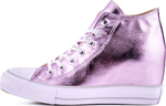 Converse CT AS Mid Lux 556779C