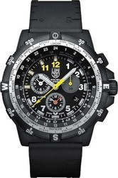 Luminox Recon XL.8842.MI