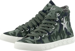 e360f7a37fd Ανδρικά Sneakers Replay - Σελίδα 2 - Skroutz.gr