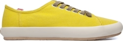 Camper Borne K200284-006 Yellow