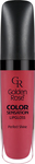 Golden Rose Color Sensation Lipgloss 118