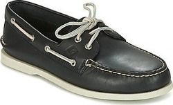 Boat shoes Sperry Top-Sider A/O 2-EYE