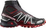 Salomon Snowcross CS Trail 390135