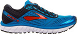 Brooks Ghost 9 110233-1D431
