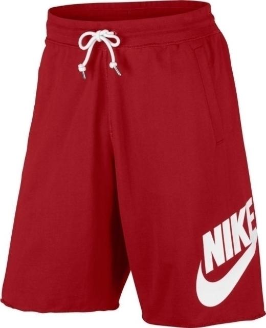 a2c65684885 Nike Sportswear Short 836277-602 - Skroutz.gr