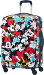 American Tourister Disney Legends Spinner Minnie Comics 64479/5724 Medium