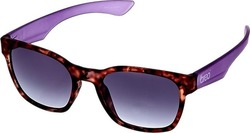 Breo Sundown B-AP-SDN2 Tortoiseshell/Purple