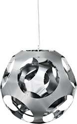 Mood Lamp Design Puzzle ball