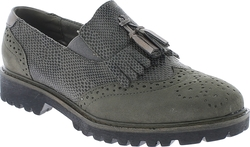 IQ Shoes 4616399101 Grey