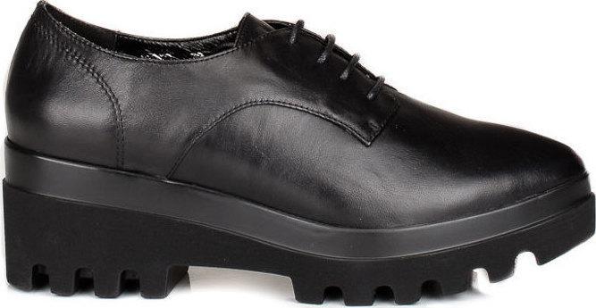classico Donna 40050 Leather Black data-zoom   c.scdn.gr 082f93882d9