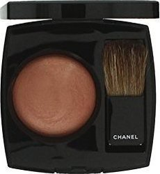 Chanel Joues Contrast Powder Blush 03 Brume D'or