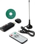 OEM Digital TV Stick USB DVB-T 01004