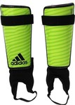 Adidas Performance Shin Guard S90361