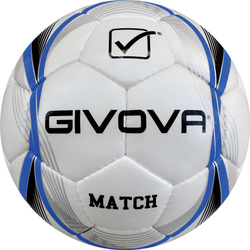Givova Match PAL012 Royal 100350