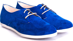 Ioannis Dimopoulos Yes 130 Royal Blue