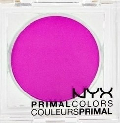 Nyx Professional Makeup Primal Colors Hot Fuchsia