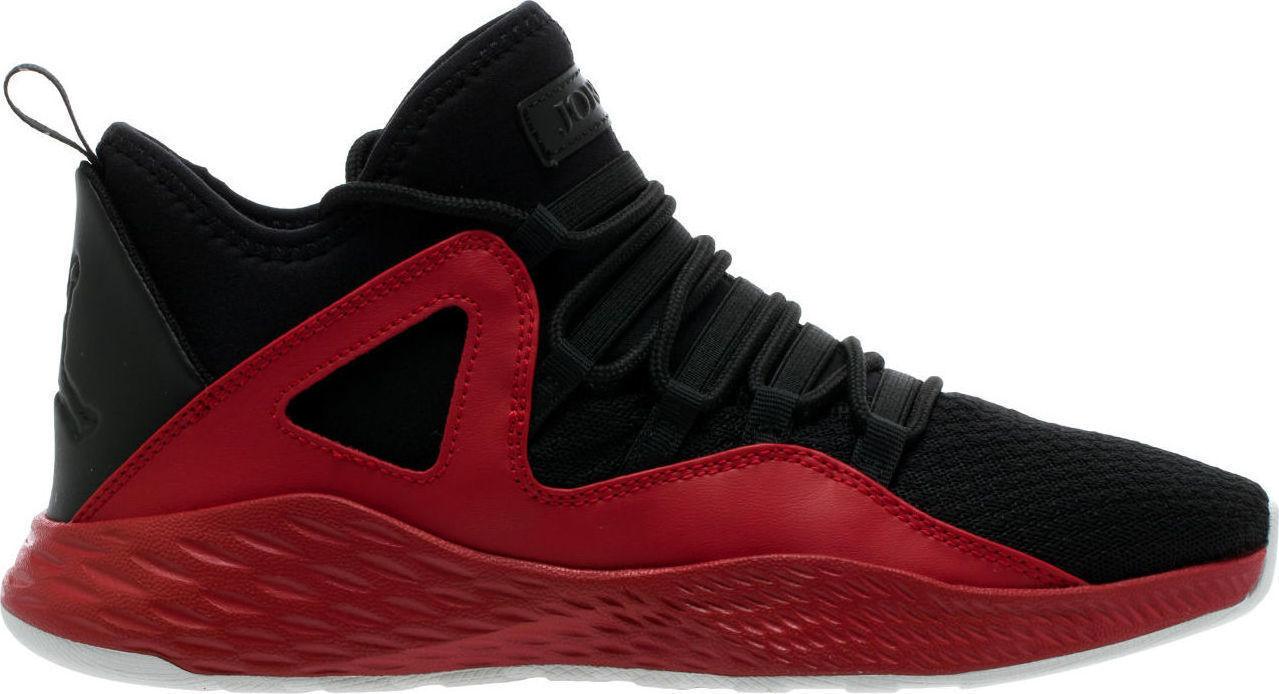 4f6badb04dee45 Προσθήκη στα αγαπημένα menu Nike Jordan Formula 23 BG