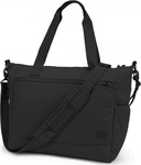 Pacsafe Citysafe CS400 Travel Tote Black 20lt