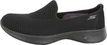 Skechers Go Walk 14170-BBK
