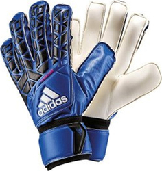 Adidas Ace Fingersave Performance AZ3685