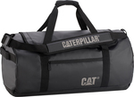 CAT 83327 Black 56lt