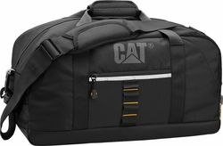 CAT 82964 Black 28lt