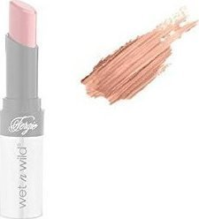 Wet n Wild Fergie Perfect Pout Lip Color A033 Fergie Daily