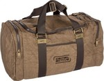 Camel Active Journey B00-121-25 Brown 14lt
