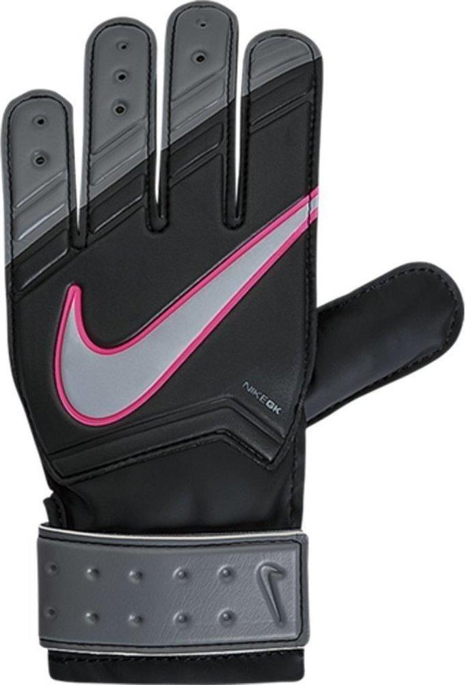 Προσθήκη στα αγαπημένα menu Nike Jr Match GS0284-010 6d30f003547