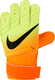 Nike Jr Match GS0331-810