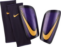 Nike Mercurial Lite Guard SP2086-560