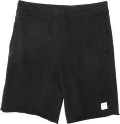 Converse Sportwear Cut Off Shorts 10003347-001