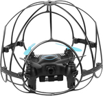 Wowitoys H4803R Mini Fpv Quadcopter Altitude Hold H4820RWIFI
