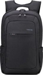 b9b3a250ac Backpack για Laptop - Σελίδα 12 - Skroutz.gr
