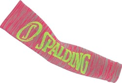 Spalding Compression Sleeve 300928204
