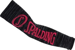 Spalding Compression Sleeve 300928206