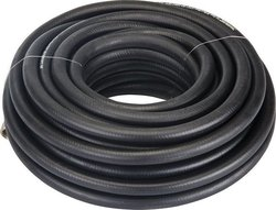 Silverline Air Line Rubber Hose 15 m (427543)