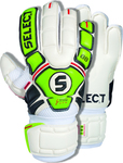 Select Sport 88 Pro Grip Green