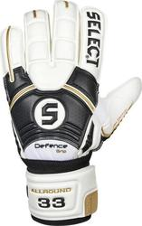 Select Sport 33 Allround Black