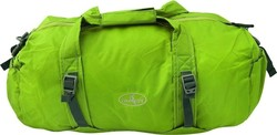 Colorlife Ultra Light 1557 Green 35lt