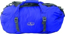 Colorlife Ultra Light 1557 Royal Blue 35lt